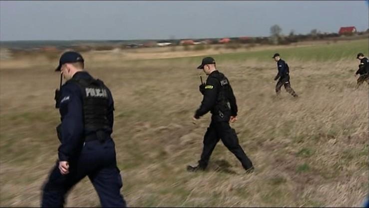Sprawca porwania Mai z Wołczkowa niepoczytalny. Może trafić do ośrodka zamkniętego