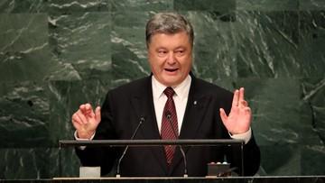 Ukraina: wycofywanie sił w Donbasie jeszcze w tym tygodniu