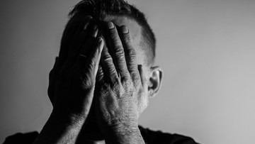 Psychoanalitycy o pandemii: na długo odciśnie się na psychice