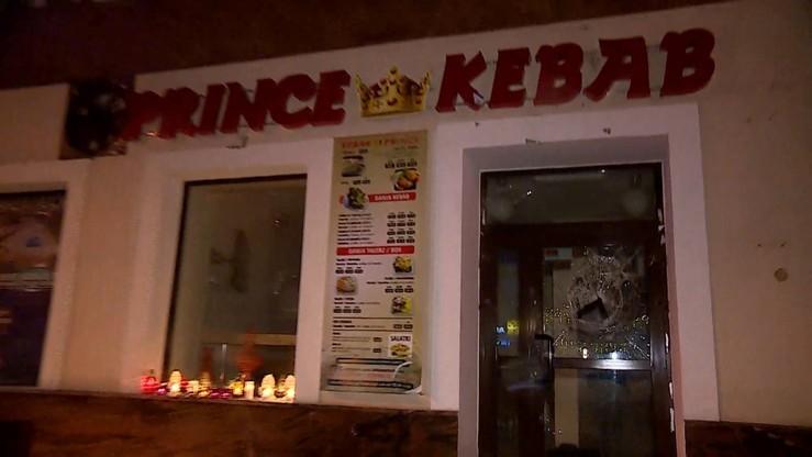 Prokuratura chce 12 lat więzienia dla oskarżonego ws. zabójstwa w Ełku przy kebabie