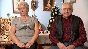 """Wydali 10 tys. zł na pokazie dla seniorów. """"Pytali, komu pasuje ta cena, to podnieśliśmy rękę"""""""