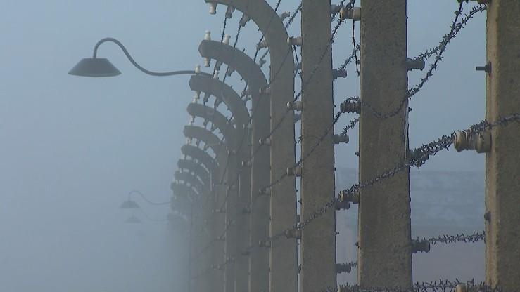 Portugalczycy odpowiedzą za zniszczenie Bramy Śmierci w Auschwitz. Grozi im 10 lat więzienia