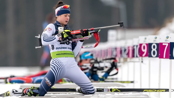 MŚ w biathlonie: Impreza ostatecznie bez kibiców