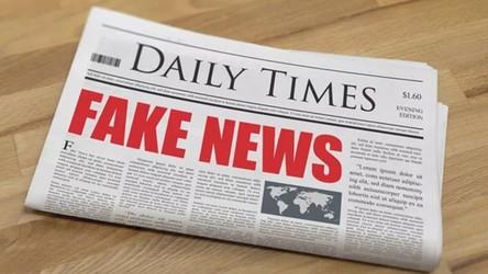 W Singapurze idzie się do więzienia za fake newsy na temat koronawirusa