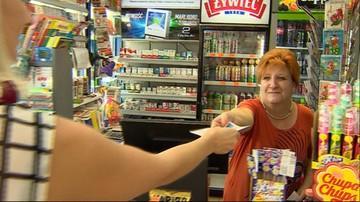Fortuna do wygrania w Lotto. Sprawdź, jak można wydać 60 mln zł