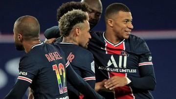 Puchar Francji: AS Monaco – Paris Saint-Germain. Transmisja TV i stream online