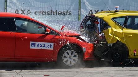UE wprowadza obowiązkowe czarne skrzynki i ograniczniki prędkości w samochodach