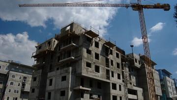 Program Mieszkanie dla Młodych nie będzie wydłużony. Potrwa do końca 2018 roku