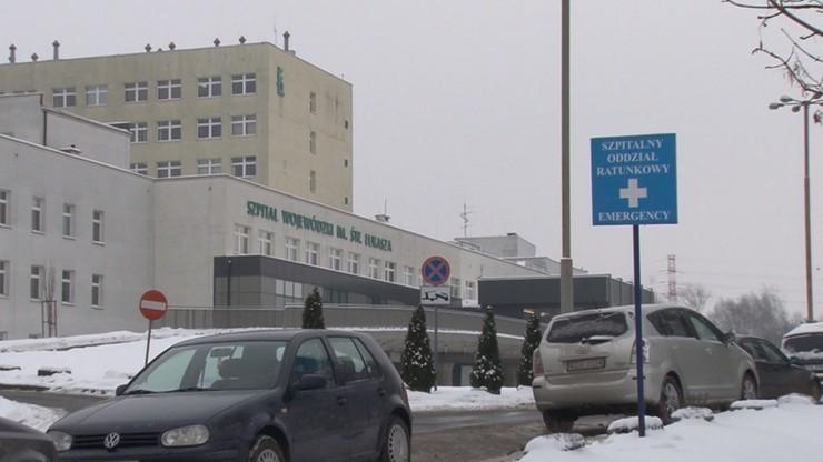 Małopolska: czterech pacjentów z odmianą wirusa AH1N1