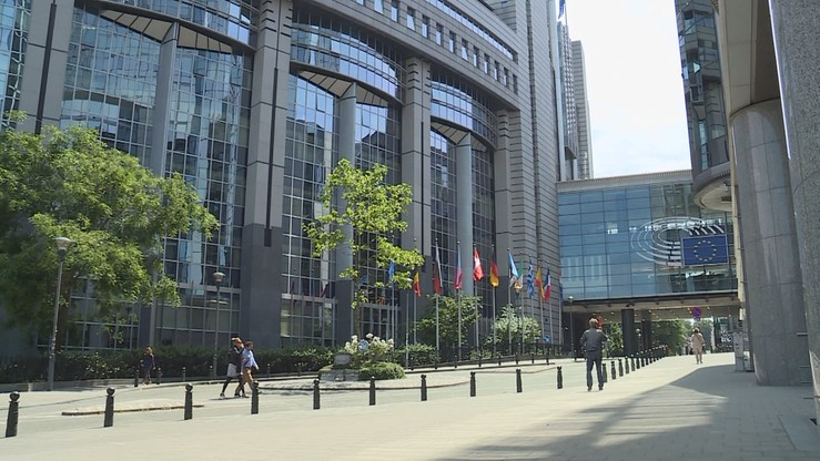 PN nieoficjalnie: w przyszłym tygodniu debata w PE ws. nielegalnego uboju w Polsce
