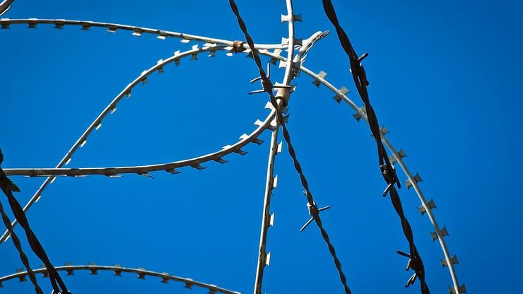 Po 32-latach sąd wypuścił go z więzienia w Kalifornii. Studenci obalili dowody świadczące przeciwko niemu