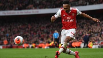 Piłkarze Arsenalu poddani kwarantannie. Mogli się zarazić koronawirusem