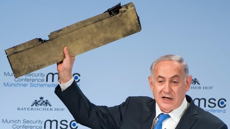 Premier Izraela o porozumieniu nuklearnym: uwolniło niebezpiecznego irańskiego tygrysa