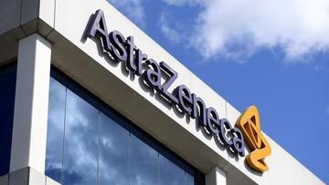 Reuters: AstraZeneca zaoferowała przyspieszenie dostaw szczepionek do UE