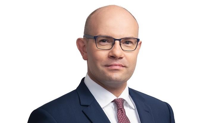 Podlaskie: marszałek województwa wycofał rezygnację ze stanowiska