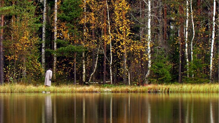 USA: 72-latka odnaleziona w lesie po 9 dniach poszukiwań
