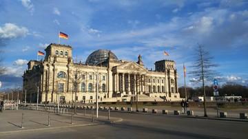 Możliwe zakłócenia wyborów do Bundestagu. Władze przygotowują się do cyberataków