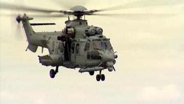 Rzecznik rządu: Airbus może wziąć udział w kolejnym przetargu