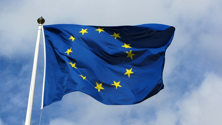 """Projekt Deklaracji Rzymskiej potwierdza """"ten sam kierunek"""" dla UE, ale """"w różnym tempie"""""""