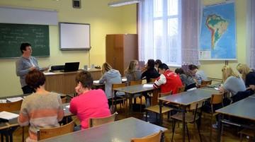 W Niemczech brakuje nauczycieli. Władze liczą na Polaków