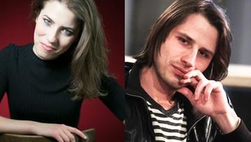 Młodzi artyści teatralni z nagrodą ZASP im. Schillera
