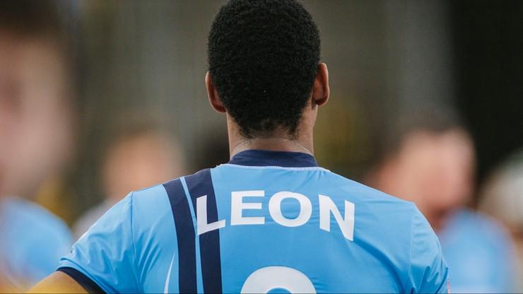Leon wskazał nowy klub? Zdjęcie wywołało burzę