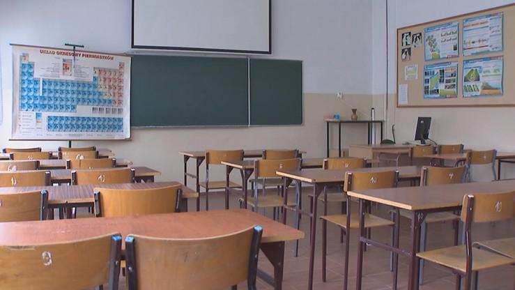 Rozpoczęła się rekrutacja uzupełniająca do szkół średnich, w całym kraju 133 tys. wolnych miejsc