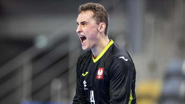 Niesamowity triumf Polaków! Gol na wagę zwycięstwa w ostatniej sekundzie!