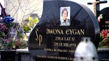 Dziewięć kolejnych osób zatrzymanych ws. zabójstwa Iwony Cygan