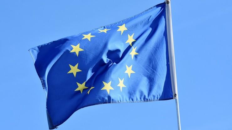 Komisja Europejska zajmie się Krajowymi Planami Odbudowy. Podano datę