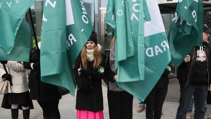 Partia Razem domaga się informacji od władz PiS ws. finansowania ONR