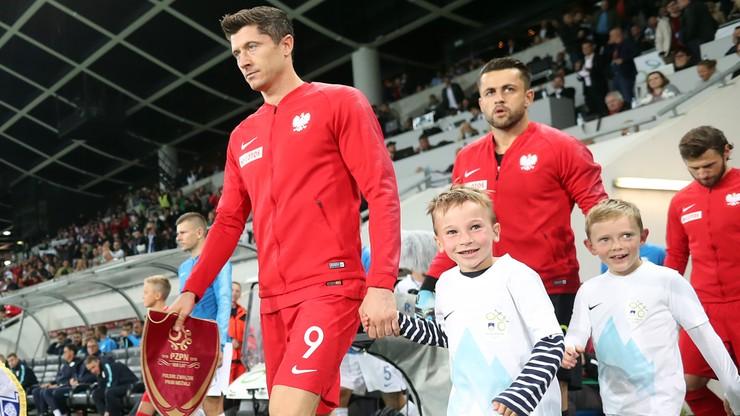 El. Euro 2020: Polska - Austria. Transmisja w Polsacie Sport