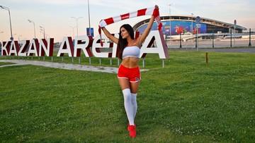 El. MŚ 2022: Białoruś we wrześniu podejmie rywali w Kazaniu