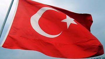 Pozbawienie obywatelstwa za wpieranie terrorystów. Turcja chce zmiany przepisów