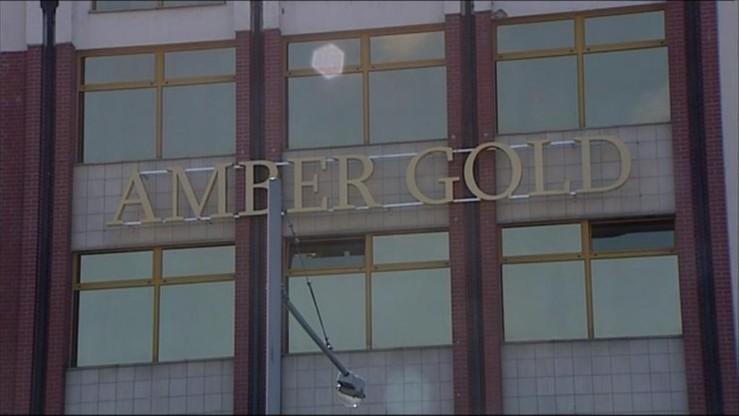Oszukani klienci Amber Gold chcą komisji śledczej. Liczą, że pomoże prezydent