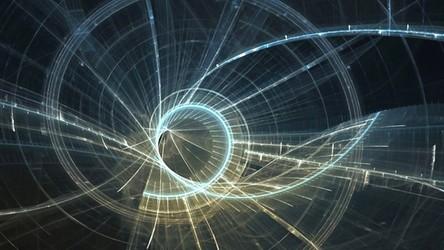 To niesamowite, ale w świecie kwantowym skutek może wystąpić przed przyczyną