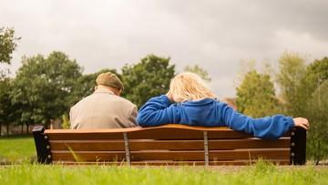 Więcej seniorów niż dzieci. Kanada ma demograficzny problem
