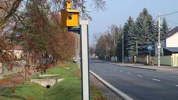 Będzie więcej fotoradarów i sprzętu kontrolującego kierowców