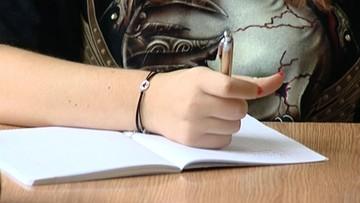 Ukazały się książki w języku polskim do nauki religii muzułmańskiej