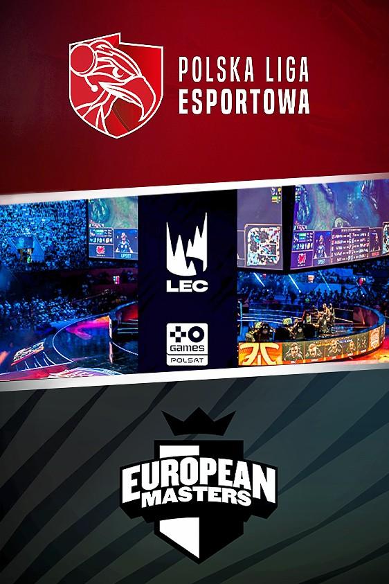 2021-04-07 Emocjonujący kwiecień w Polsat Games. Zobacz szczegóły! - Polsatgames.pl