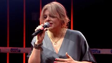 Gwiazdy muzyki na gali Polsat Boxing Night 10