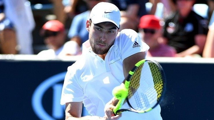 ATP Challenger w Poznaniu: Sukcesy Polaków