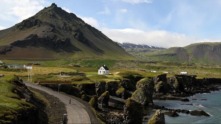 Czterodniowy tydzień pracy. Islandia ogłosiła wynik testów