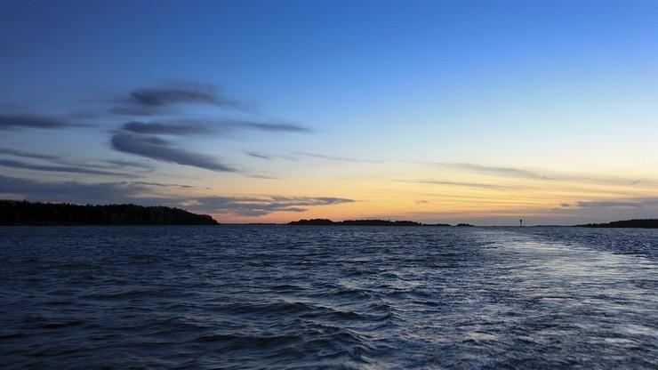Szef fińskiego MSZ o zwalczaniu zagrożeń hybrydowych w rejonie Bałtyku