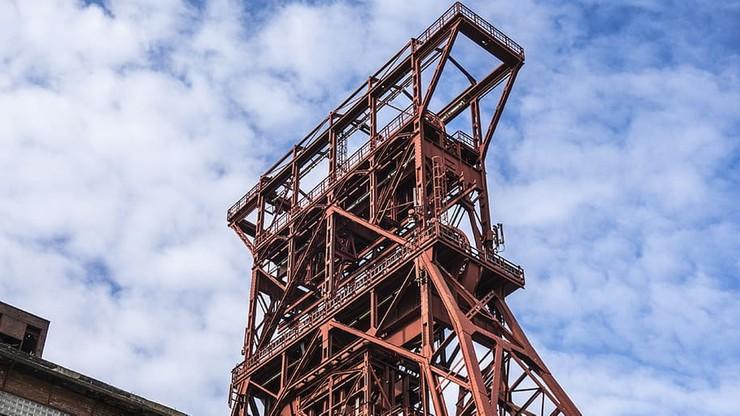 Spółka Prairie Mining składa pozew przeciwko Polsce. Chce ponad 4 mld zł odszkodowania