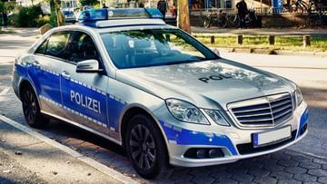 30 funkcjonariuszy podejrzanych w skandalu narkotykowym