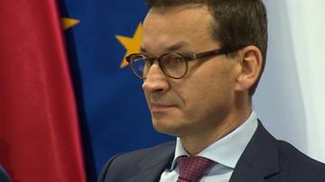 P.o. prezydenta Gdańska zostanie powołany przez premiera spośród zastępców prezydenta miasta
