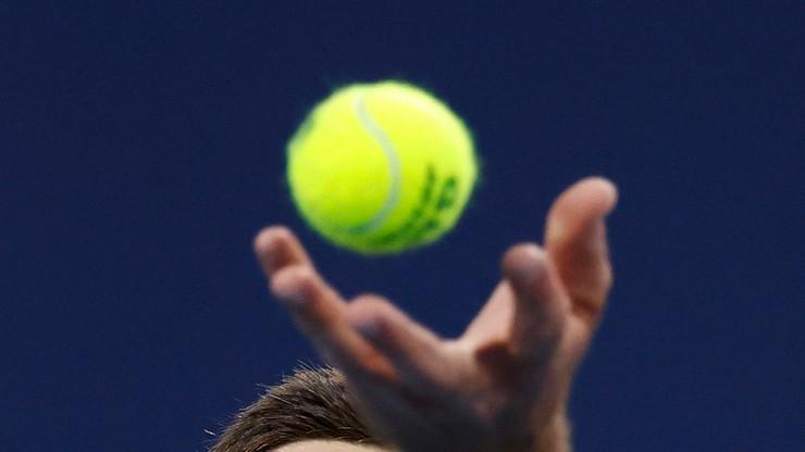ATP Serbia Open: Bez kibiców na trybunach