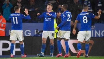 Trzech piłkarzy Leicester City z podejrzeniem koronawirusa! Premier League zawieszona?