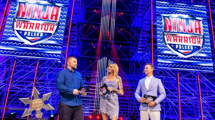 Ninja Warrior Polska: Trzeci sezon najbardziej elektryzującego show świata wiosną w Polsacie